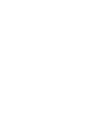 Organic_Krush-FOOTER-logo