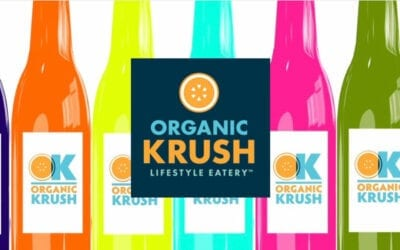 What's in Store for Fall 2020 at Organic Krush!