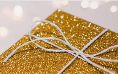 A Gift Guide for Health & Happiness